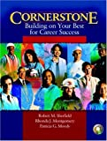 img - for Cornerstone Building on Your Best for Career Success & Video Cases on CD Pkg book / textbook / text book