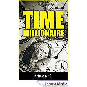 Time Millionaire (English Edition)