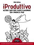 iProduttivo | Metodi e app per vivere...