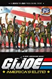 G.I. Joe America's Elite Volume 5: WWIII Omnibus