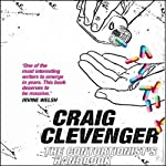 The Contortionist's Handbook: A Novel | Craig Clevenger