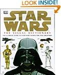 Star Wars: Visual Dictionary