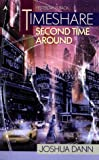 img - for Timeshare: Second Time Around book / textbook / text book