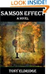 The Samson Effect: A Novel