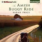 An Amish Buggy Ride | Sarah Price