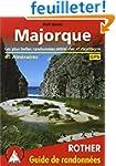 Majorque : Les 65 plus belles randonn...