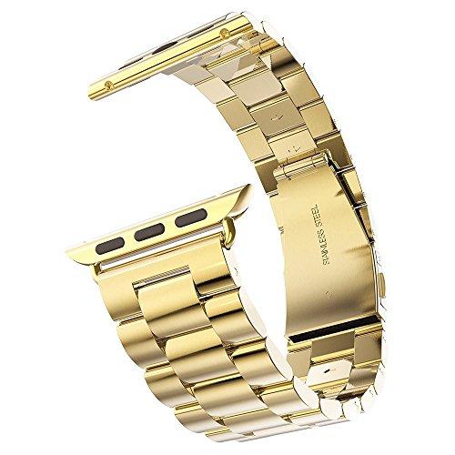 minidiva-cinturino-sostitutivo-di-acciaio-inossidabile-per-apple-watch-38mm-con-chiusura-pieghevole-