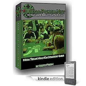Fioricet gambling holdem online party poker roulette linderman casino