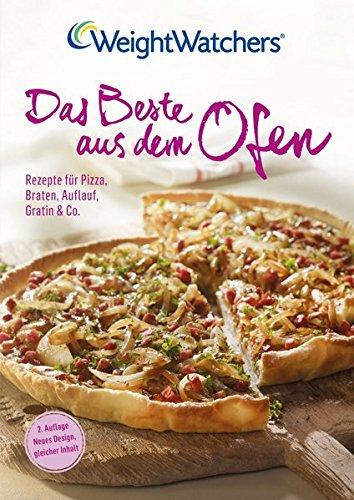 das-beste-aus-dem-ofen-raffinierte-rezepte-fur-pizza-braten-auflauf-und-gratin