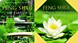 Feng Shui im Garten + Bagua