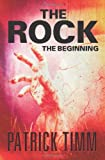 ONE OK ROCK   「The Beginning」