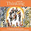 Music for Thinking (Sound Health)