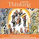 Music for Thinking