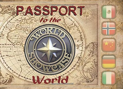 passport-to-the-world-at-disney-worlds-epcot
