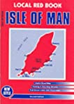 Isle of Man (Local Red Book)