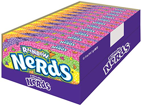 nerds-rainbow-candy-video-box-5-ounce-pack-of-12