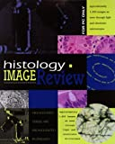 img - for Histology Image Review CD-ROM book / textbook / text book