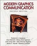 Modern Graphics Communication (2nd Edition)
