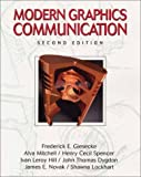 Modern Graphics Communication (2nd Edition)