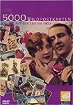 5000 Bildpostkarten aus der Zeit um 1900
