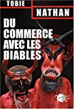 Du commerce avec les diables (French Edition) (2846711186) by Vincent Crapanzano