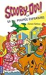 Scooby-Doo !, Tome 20 : Scooby-Doo et la poupée infernale