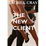 The New Client (an erotic romance novella) (Law Firm Love)di Rachel Cray