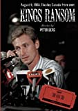 ESPN Films 30 for 30: King's Ransom