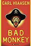 Bad Monkey
