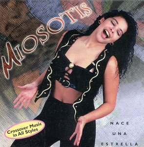 Miosotis - Nace Una Estrella - Amazon.com Music