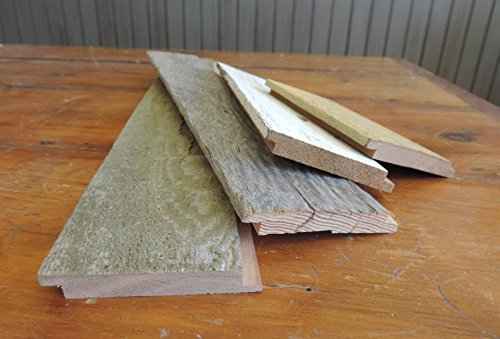 reclaimed-wood-wall-paneling-sample-pack