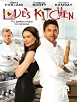 Love's Kitchen [HD]