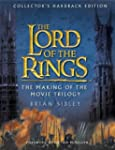 The Lord of the Rings: The Making of...
