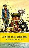 """Afficher """"La Belle et les clochards"""""""