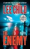 The Enemy (Random House Large Print)
