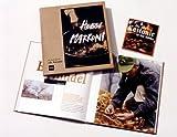 Heissi Marroni: Das Buch über die edle Kastanie