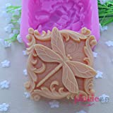 Pinkie Tm Dragonfly Animal Skeleton Head Silicone Soap Mold Chocolate Clay Resin Mould Sugarcraft Cake Decorating Tools
