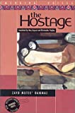 img - for The Hostage (Emerging Voices) book / textbook / text book