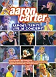 Aaron Carter - Aaron's Party (Live in Concert!)