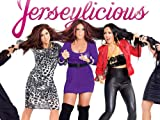 Jerseylicious: Season 4 Reunion Special Part Two