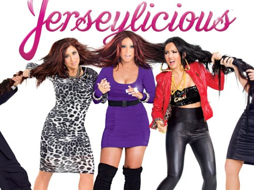 Jerseylicious Gayle Fires Tracy And Gigi