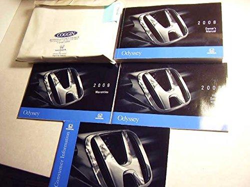 2008-honda-odyssey-owners-manual