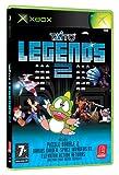Cheapest Taito Legends 2 on Xbox