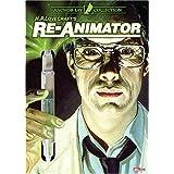 Re-Animator ~ Jeffrey Combs