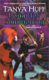 Long Hot Summoning (0756401364) by Huff, Tanya