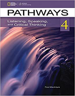 Critical Thinking and Problem Solving Second edition