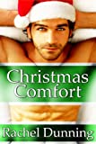 img - for Christmas Comfort (Adult Contemporary Romance) (Hot Holidays Series Book 1) book / textbook / text book