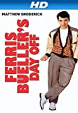 Ferris Buellers Day Off [HD]