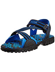 Reebok Men's Active Gear Lp Sandals And Floaters