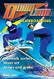 Download: Skateboarding